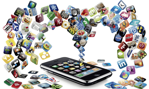 Application… la valeur ajoutée de votre business!
