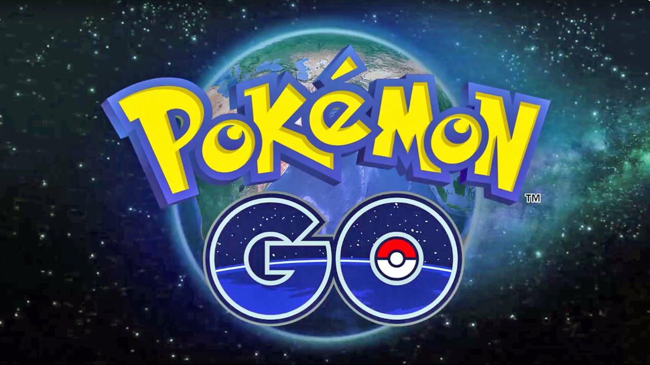 De Pokémon Go-gekte