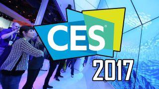 Les meilleurs portables et tablettes du CES 2017: le plus fort de HP, Dell Lenovo et d'autres 2/2