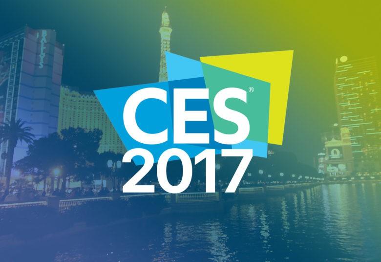 De tofste laptops en tablets van de CES 2017 - Het beste van HP, Dell, Lenovo en andere 2/2