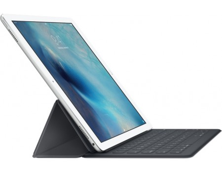 location iPad Pro 12""