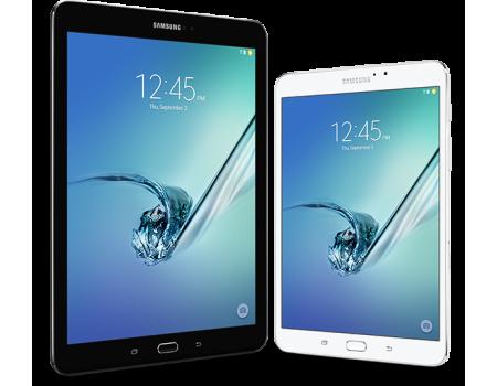 Samsung Galaxy Tab A huren