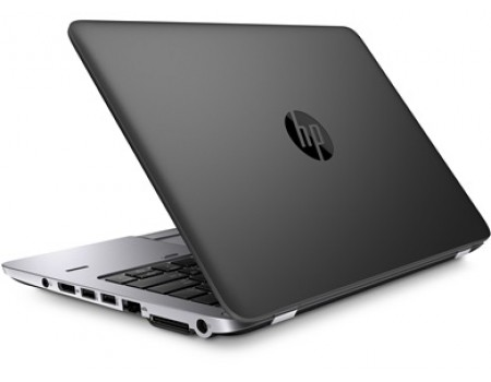 HP EliteBook Laptop huren