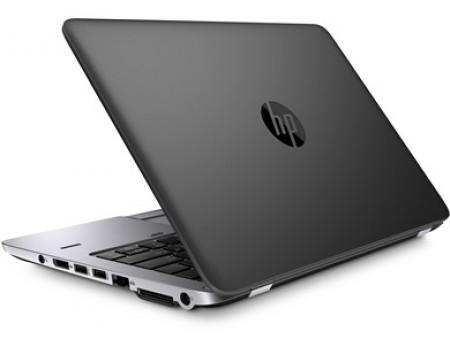 location Laptop HP EliteBook