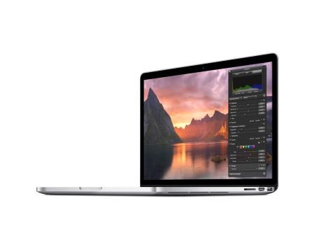 """APPLE MacBook Pro 13,3"""" huren"""