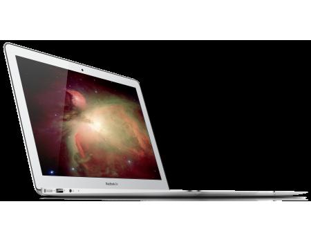 """APPLE  MacBook Air 13,3"""" huren"""