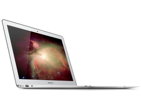 "location APPLE  MacBook Air 13,3"""