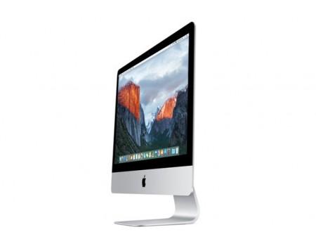 "APPLE iMac 27"" huren"