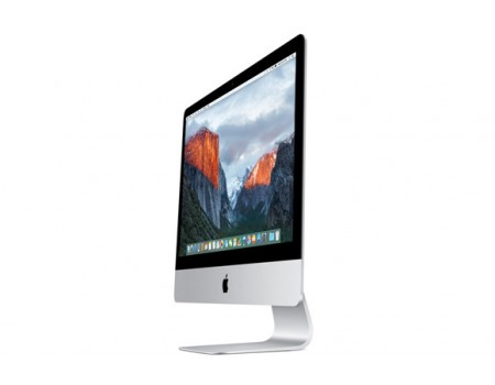 location APPLE iMac 27""