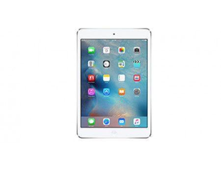 location iPad Mini 2
