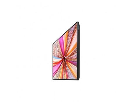 """48"""" Samsung  Scherm huren"""