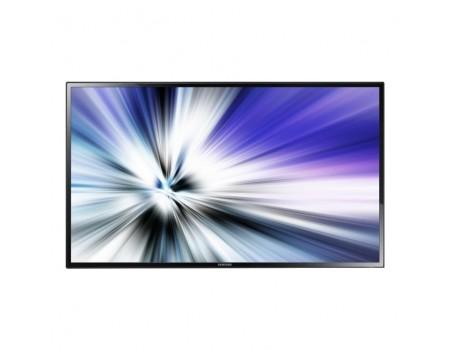 """55"""" Samsung Scherm huren"""