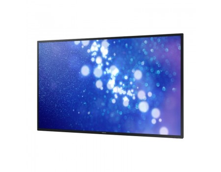 location Ecran Samsung DM 65""