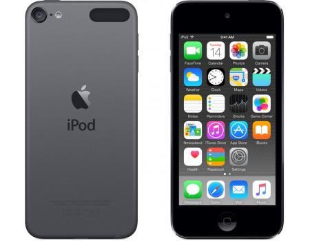 iPod Touch huren
