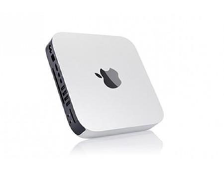 APPLE Mac Mini huren
