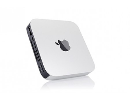 location APPLE Mac Mini