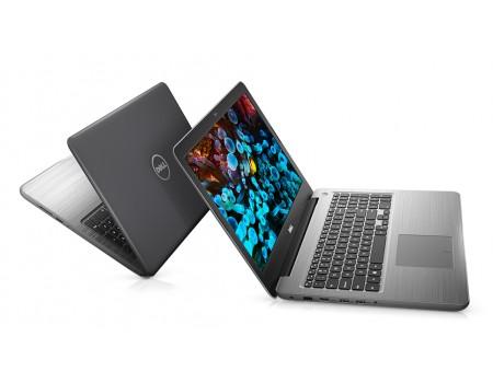 Dell Inspiron laptop huren