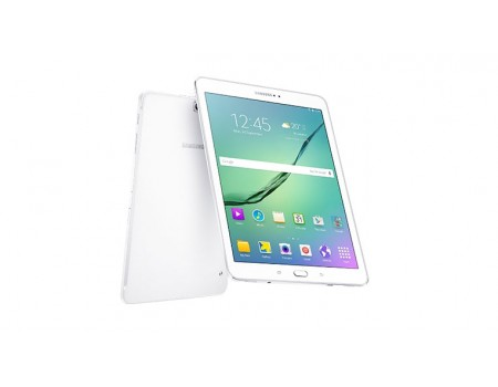 Samsung Galaxy Tab S2  huren