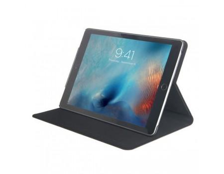 """iPad Pro 9,7"""" huren"""