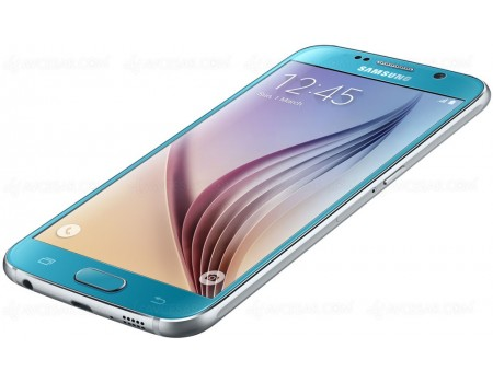 Samsung Galaxy S6 huren