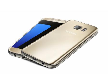 location Samsung Galaxy S7