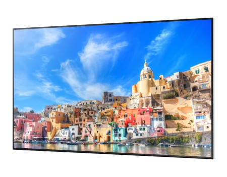 location Ecran Ultra HD 85""