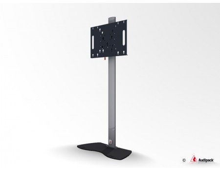 location Easy Floor Stand