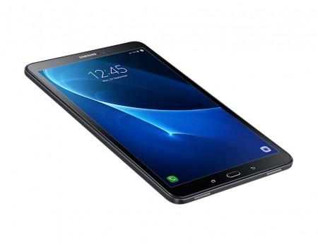 "Galaxy Tab A - 10,1"" huren"