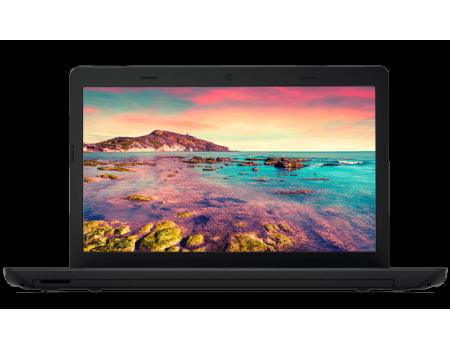 LENOVO Laptop ThinkPad 570 huren