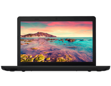 location Laptop LENOVO ThinkPad 570